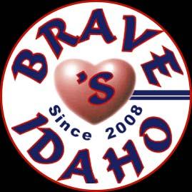 Epic Shine Community Partner Bravehearts Idaho