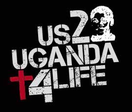 Epic Shine Community Partner US2UGANDA4life